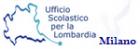 1 Ambito Territoriale di Milano