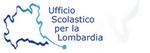 2 Ufficio Scolastico Regionale per la Lombardia